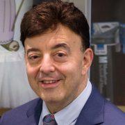 Dr.Phillip Kawin
