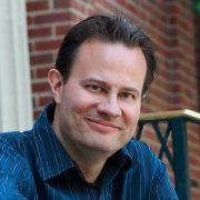 Dr.Timothy Ehlen